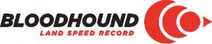 Bloodhound LSR