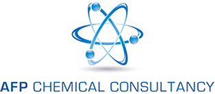 AFP Chemical Consultant Logo