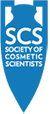 Society of Cosmetic Scientists